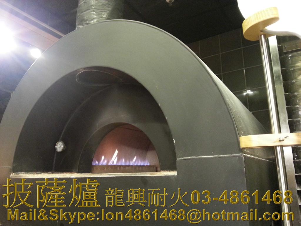 營業型瓦斯pizza烤爐:ATT1.jpg