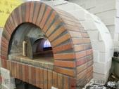 營業型瓦斯pizza烤爐:20120716_155530.jpg