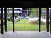嘉義妙雲蘭若寺:IMG_20121120_154843.jpg
