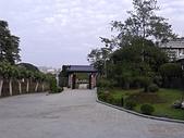 嘉義妙雲蘭若寺:IMG_20121120_154425.jpg