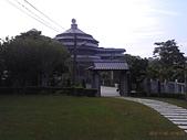 嘉義妙雲蘭若寺:IMG_20121120_154603.jpg