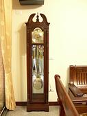 客戶家的鐘:2005_12_13 (1).JPG