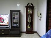 客戶家的鐘:2005_01_18(2).JPG