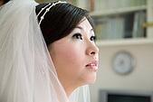東美婚攝照:游琇玲-新娘秘書