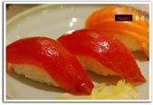 握壽司:Hashi壽司15.jpg