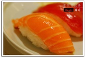 握壽司:Hashi壽司16.jpg