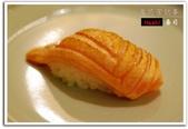 握壽司:Hashi壽司14.jpg