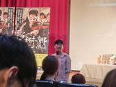104.05.02(六)下午2:30~5:00 「愛琳娜」林靖傑&戴立忍雙導電影創作分享會:CIMG0192.JPG