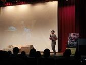 104.05.02(六)下午2:30~5:00 「愛琳娜」林靖傑&戴立忍雙導電影創作分享會:CIMG0195.JPG