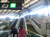 103.11.03~103.11.06 香港自由行:偷懶