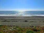 104.04.05 清明祭祖:太平洋