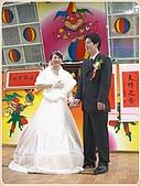 小傑與小君結婚啦!:96.2.6