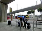 103.11.03~103.11.06 香港自由行:城巴E21