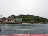104.03.15(日)~03.16(一) 屏東→大鵬灣&墾丁&小琉球春遊:
