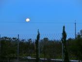 104.04.05 清明祭祖:月全蝕