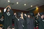 96.6.15畢業典禮:12