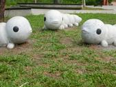 106.10.05 金獅湖蝴蝶園: