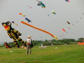 106.11.14 屏東風箏節: