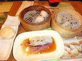 103.11.03~103.11.06 香港自由行:午餐在添好運-深水埗