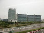 103.11.03~103.11.06 香港自由行:沿途風光