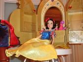 103.11.03~103.11.06 香港自由行:公主,在等我。