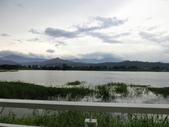106.07.16 美濃湖: