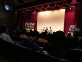 104.05.02(六)下午2:30~5:00 「愛琳娜」林靖傑&戴立忍雙導電影創作分享會:CIMG0207.JPG
