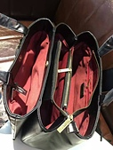 香奈兒chanel包包-A貨:chanel包包A貨pu皮尺寸35x24批發零售52199=120 (3).jpg