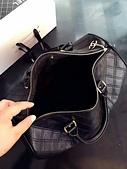 香奈兒chanel包包-A貨:chanel包包A貨pu皮尺寸43x23x24批發零售01199p110 (3).jpg