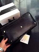 香奈兒chanel包包-A貨:chanel包包A貨pu皮尺寸43x23x24批發零售01199p110 (2).jpg