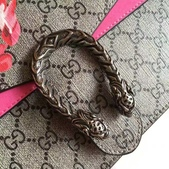 Gucci女包新款(一比一):gucci花卉酒神包尺寸28x17x9批發零售0821612fyp260 (7).jpg