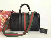Gucci女包新款(一比一):gucci馬毛波士頓包尺寸34x22x18批發零售0831612ntp320 (3).jpg
