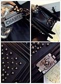 香奈兒chanel包包-A貨:chanel包A貨pu皮尺寸25x16x11批發零售01199p120 (1).jpg