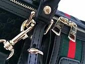 Gucci女包新款(一比一):gucci磨砂皮波士頓包尺寸34x22x18批發零售0631612ntp320 (4).jpg