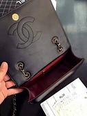香奈兒chanel包包-A貨:chanel包A貨pu皮尺寸25x14x9批發零售01199p120 (3).jpg