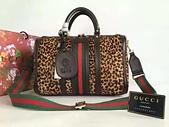 Gucci女包新款(一比一):gucci馬毛波士頓包尺寸34x22x18批發零售0831612ntp320 (2).jpg