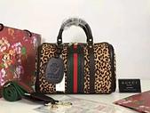 Gucci女包新款(一比一):gucci馬毛波士頓包尺寸34x22x18批發零售0831612ntp320 (1).jpg