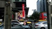 某一日台北街頭:P_20191129_145052.jpg