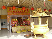 廟廟廟 廟不可言:IMG_0753.JPG