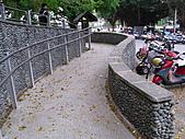 步道:IMG_0876.JPG