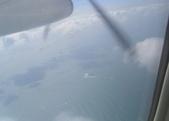 澎湖 澎湖 ~ 起飛到降落 :IMG_0139.jpg