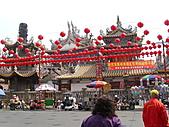 廟廟廟 廟不可言:IMG_0737.JPG