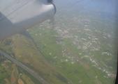 澎湖 澎湖 ~ 起飛到降落 :IMG_0131.jpg