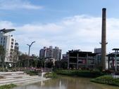 遠東通訊園區:IMG_20170518_072456.jpg