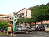 東遊季溫泉會館:IMG_0950.JPG