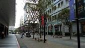 某一日台北街頭:P_20191129_145401.jpg