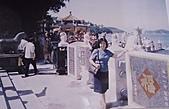 香港 香港:IMG_0611-201.jpg