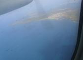 澎湖 澎湖 ~ 起飛到降落 :IMG_0140.jpg