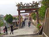 廟廟廟 廟不可言:IMG_0754.JPG