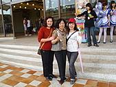 高雄義大遊樂世界一日遊:IMG_1227.JPG